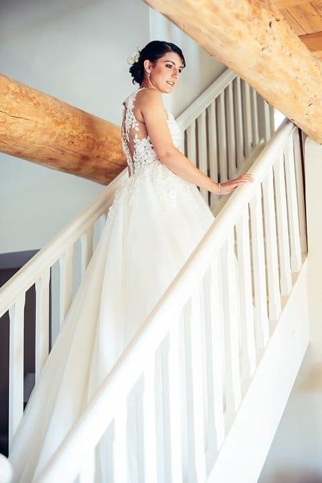 photographe mariage provence-vaucluse avignon