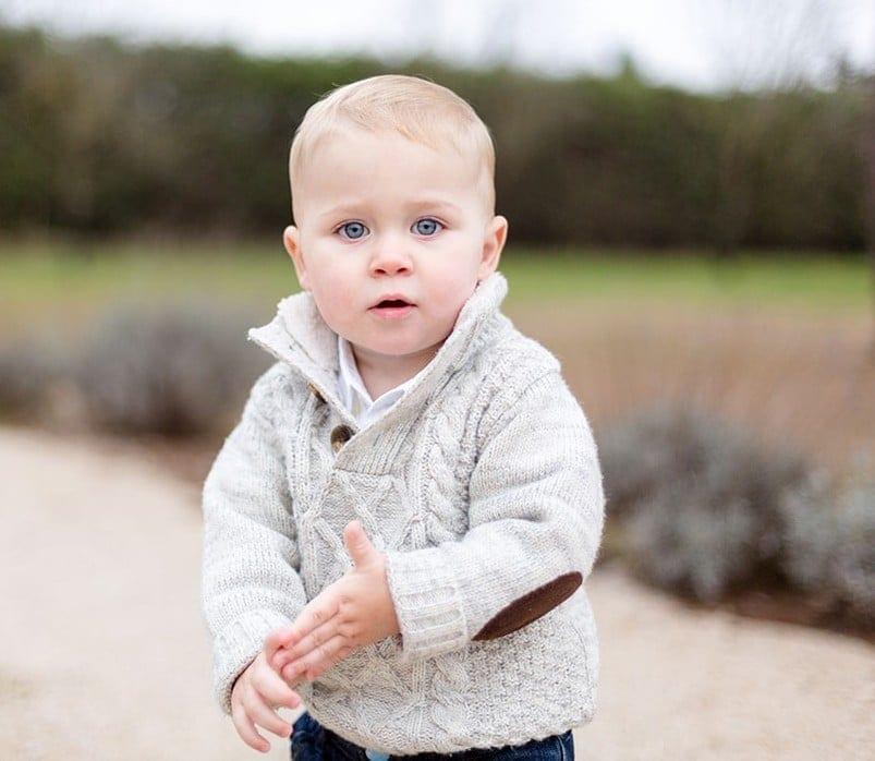 photographe enfant vaucluse