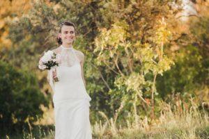 Photographe mariage Gordes