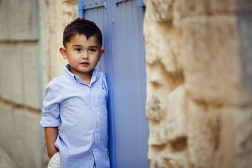 photographe enfant avignon