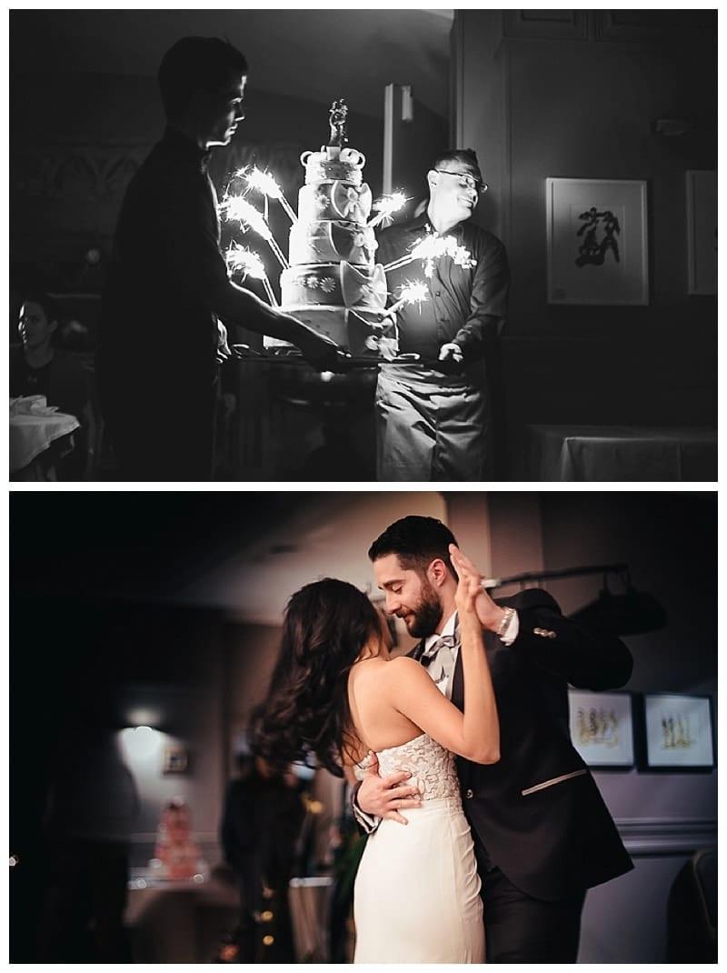 mariage luxe chateau de rochegude