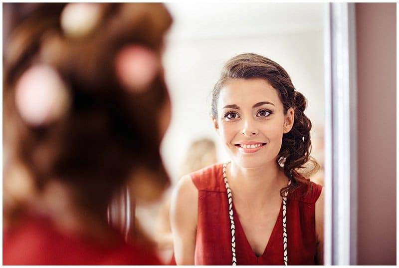 photographe mariage courthezon