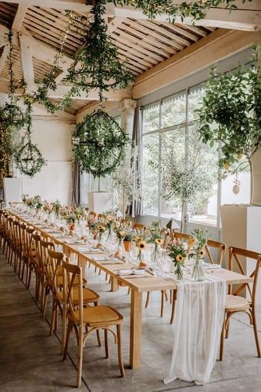 photographe mariage provence vaucluse avignon