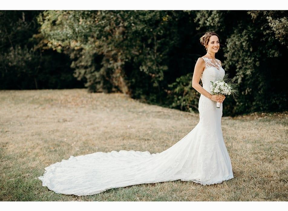 photographe mariage provence vaucluse