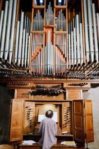 Cathedrale saint siffrein Carpentras