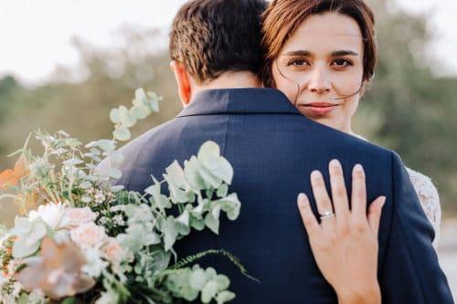 mariage aux domaines de patrases de patras