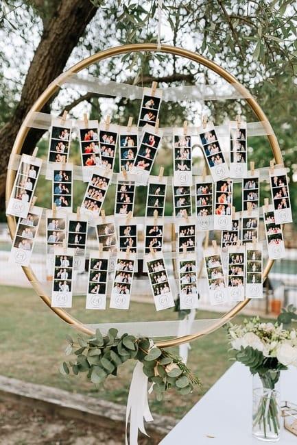 location photobooth avignon