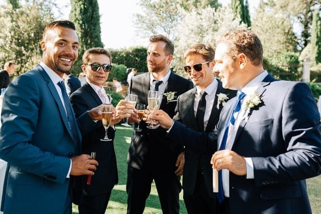 photographe mariage avignonv