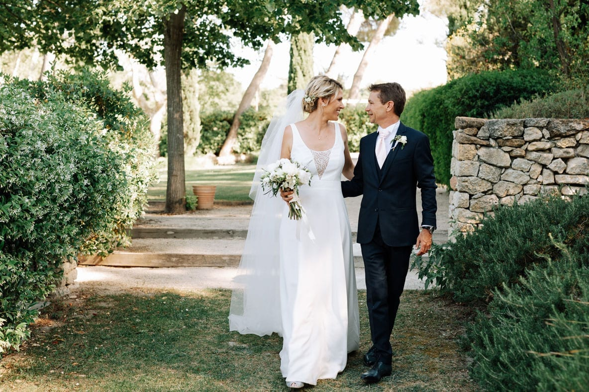photographe mariage tour vaucros