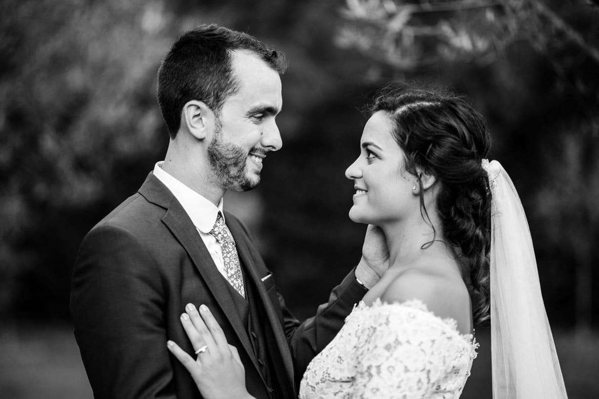 mariage mas comtes provence