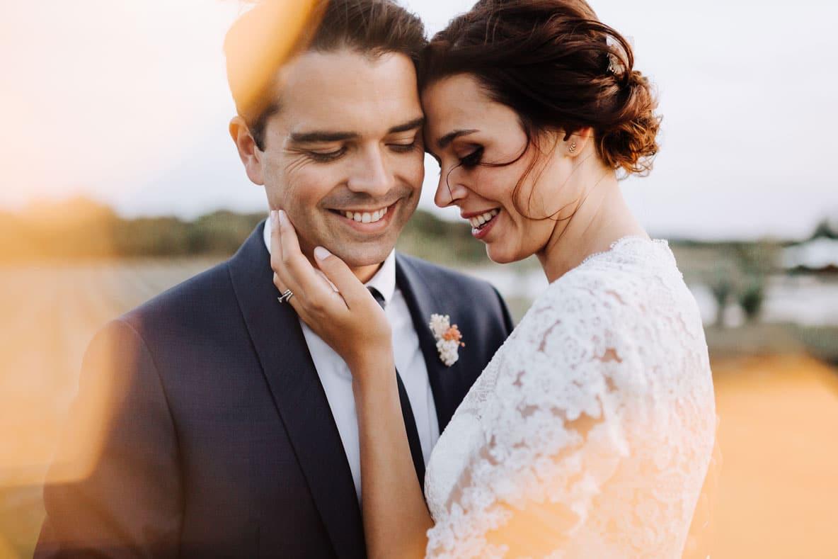 mariage domaines de Patras