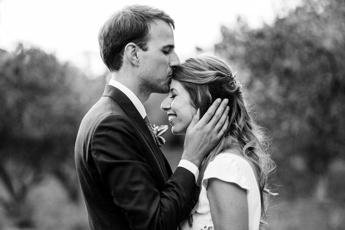 mariage Mas d'Arvieux
