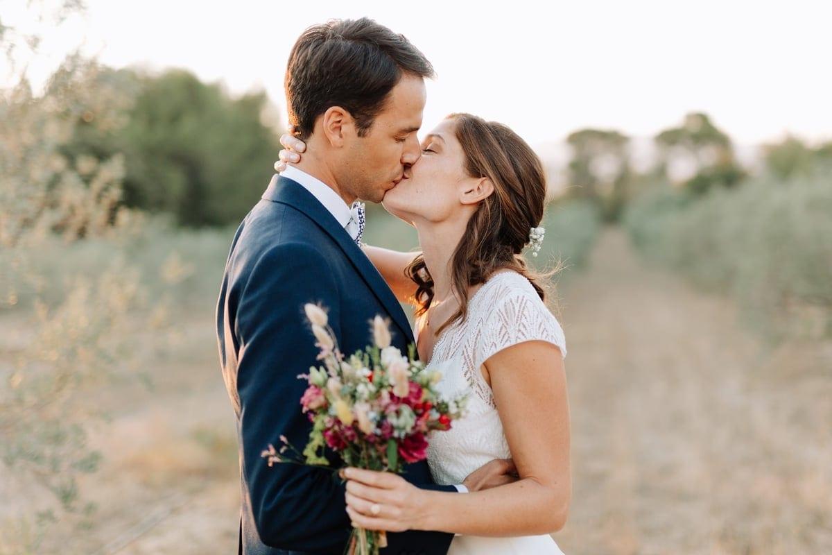 photographe mariage aix-en provence
