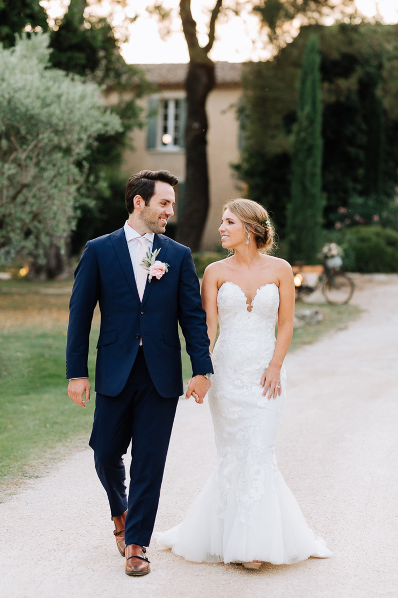 photographe mariage Provence Avignon Alpilles Luberon Vaucluse