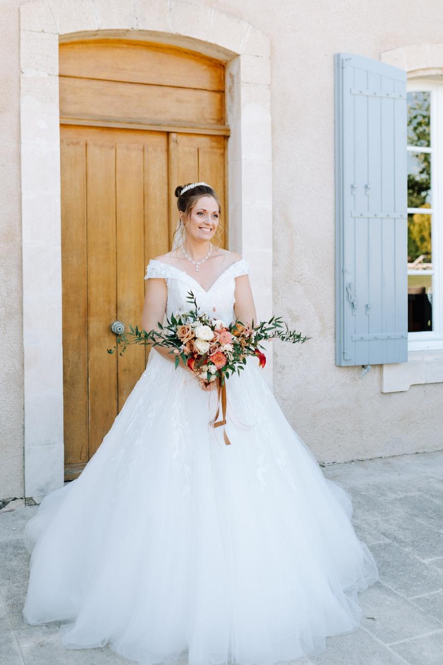 photographe mariage paca provence Alpes Côte d'Azur