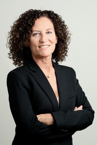 photographe portrait corporate entreprise avignon