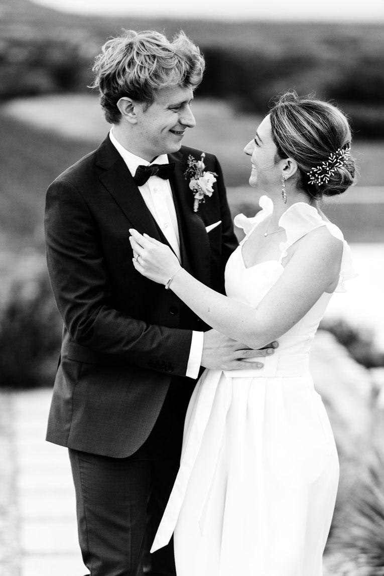 Photographe mariage Cavaillon Vaucluse