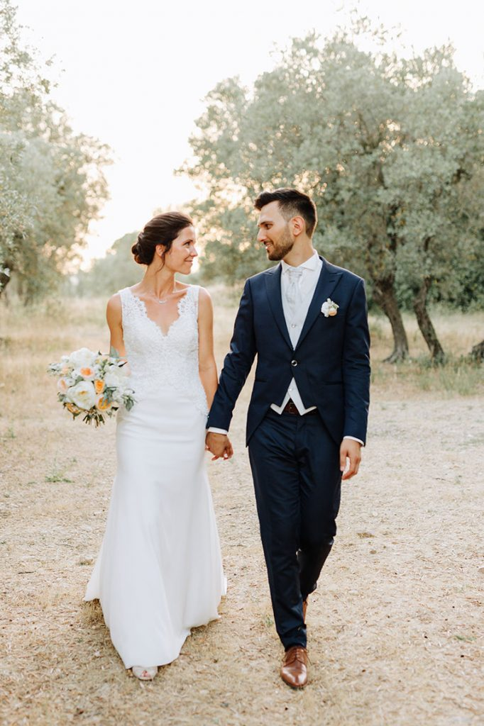 photographe mariage marseille aix en provence PACA
