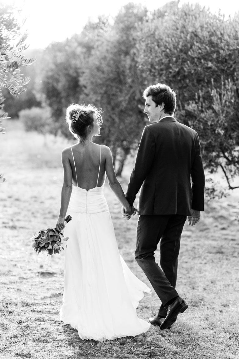 photographe mariage carpentras vaucluse
