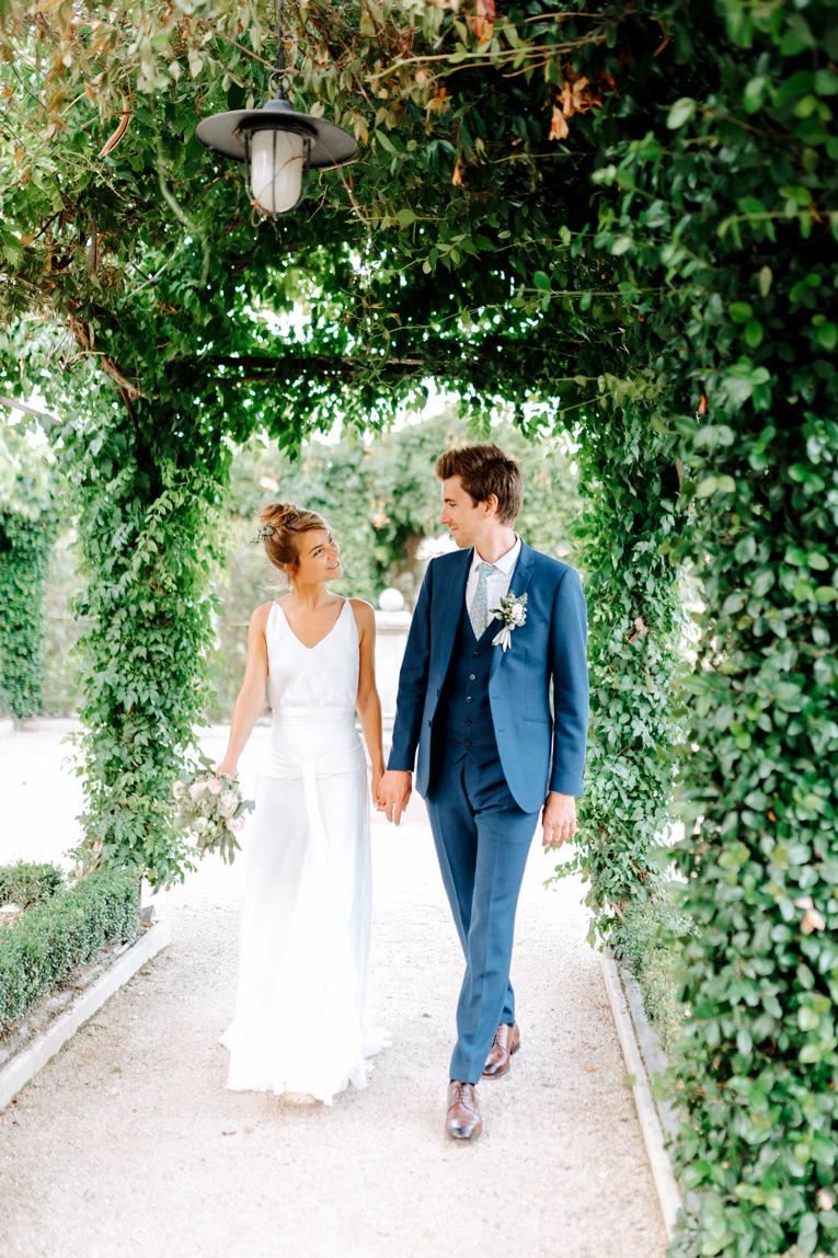 photographe mariage Luberon Vaucluse et Provence